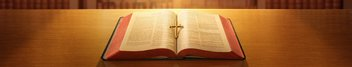 Decoding-the-bible